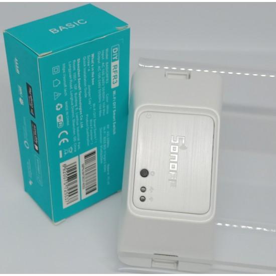 RFR3 - công tắc WiFi RF phiên bản 3
