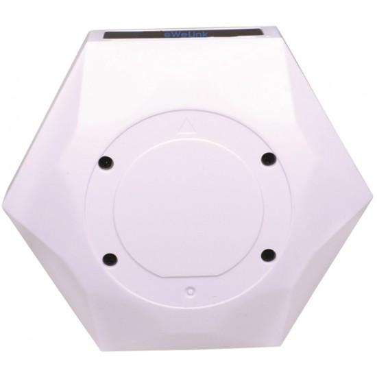 SC - Thiết bị giám sát môi trường nhà thông mi