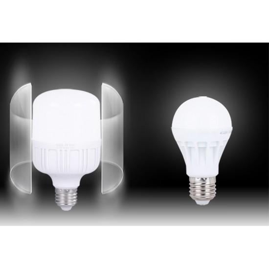 ELB36 - Đèn LED siêu tiết kiệm điện, công suất lớn