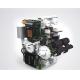 EMCP2PM - Aptomat WiFi kiêm đồng hồ điện eWeLink
