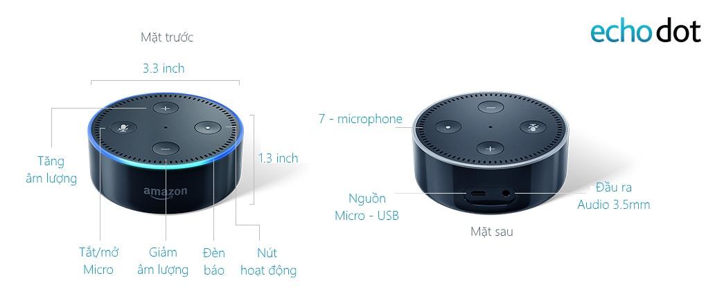 Hướng dẫn sử dụng Amazon với các sản phẩm eWeLink