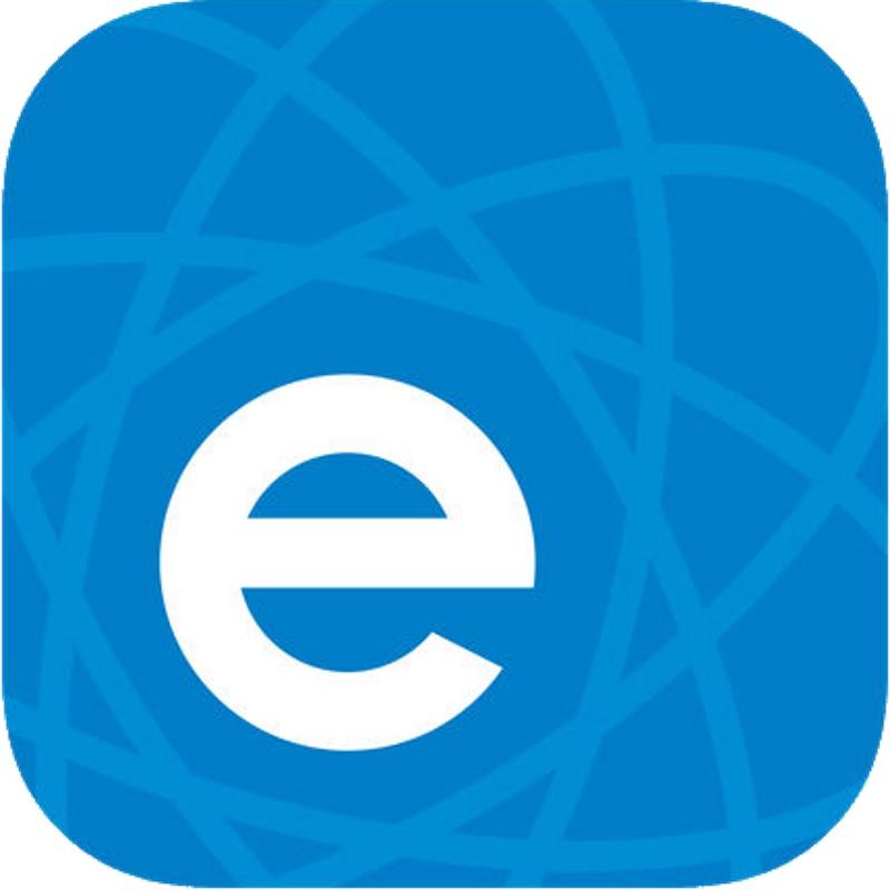 Thiết lập quyền cho ứng dụng eWeLink